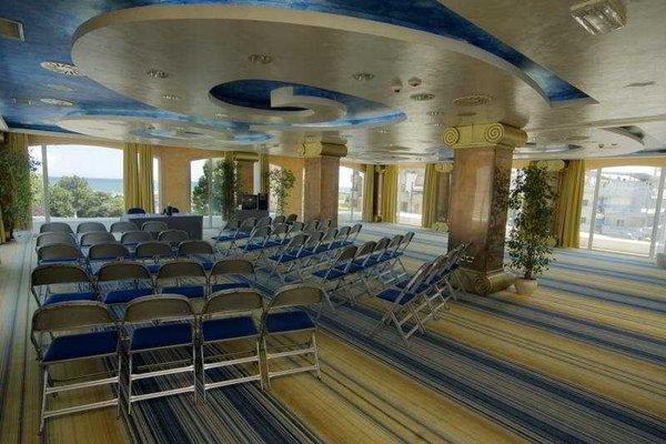 Hotel La Gradisca - фото 19