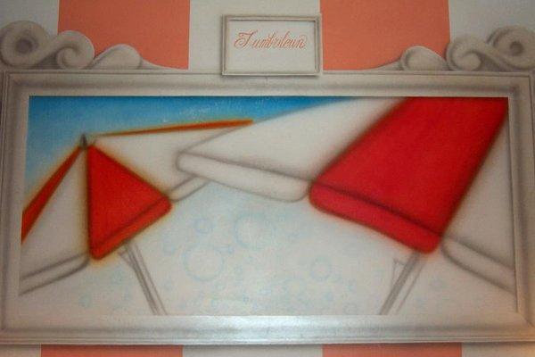 Hotel La Gradisca - фото 5
