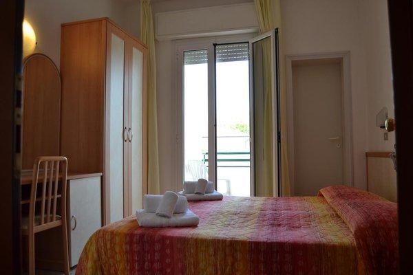 Hotel Apis - фото 2
