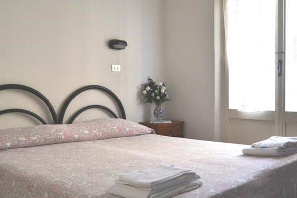 Hotel Laika - фото 1