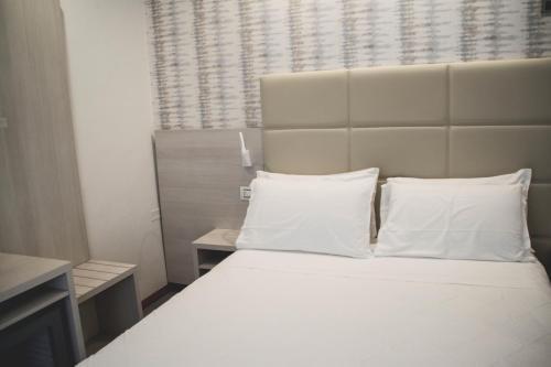Hotel Gaby - фото 1