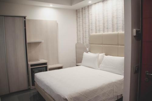 Hotel Gaby - фото 2