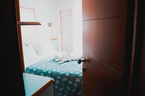 Hotel Gaby - фото 4