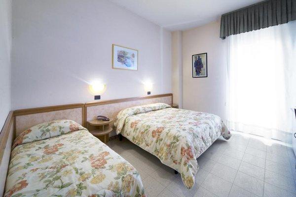 Hotel Bamby - фото 3