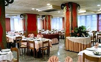 Hotel Carol - фото 6