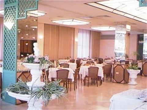 Ariminum Hotel - фото 10