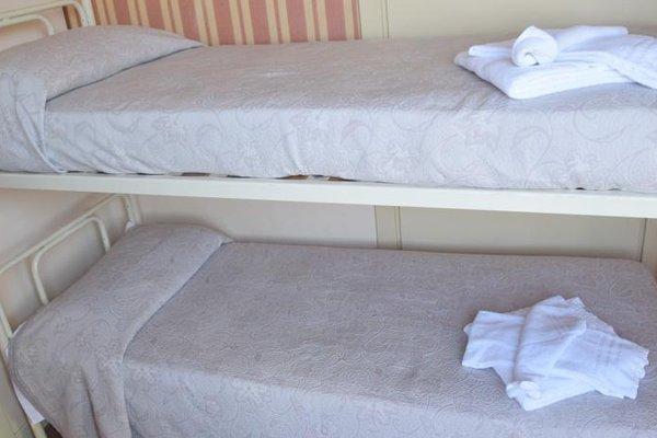 Ariminum Hotel - фото 2