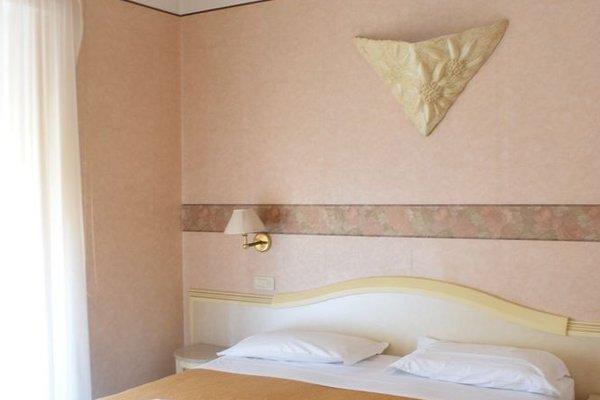 Ariminum Hotel - фото 3
