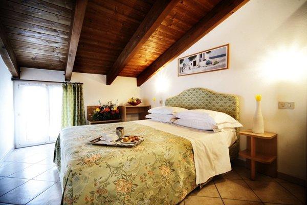 Hotel Stella D'Oro - фото 1