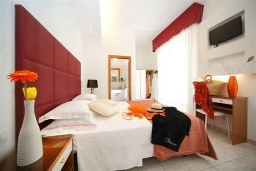 Hotel Stella D'Oro - фото 2