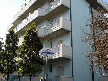 Lugano Residence - фото 50