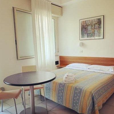 Lugano Residence - фото 1