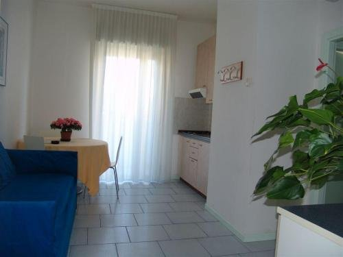 Lugano Residence - фото 18