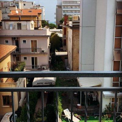 Lugano Residence - фото 21