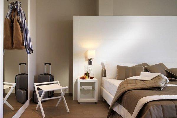 Hotel Biancamano - фото 2