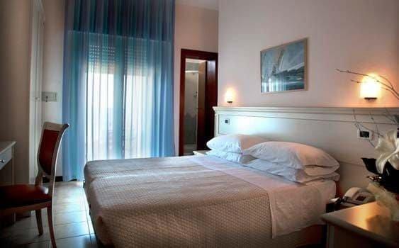 Hotel Zeus - фото 3