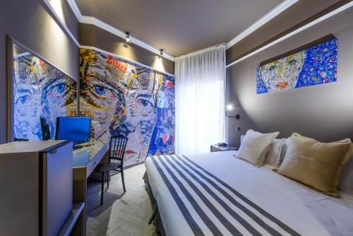 Hotel Admiral Palace - фото 2