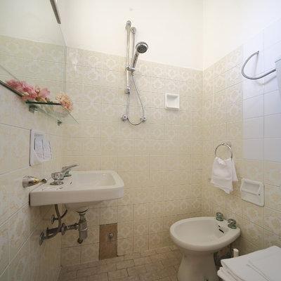 Villa Katia Hotel Rimini - фото 11
