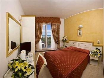 Hotel King - фото 50