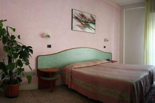 Hotel Playa - фото 1