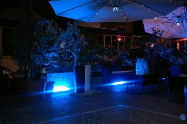 Hotel Playa - фото 19