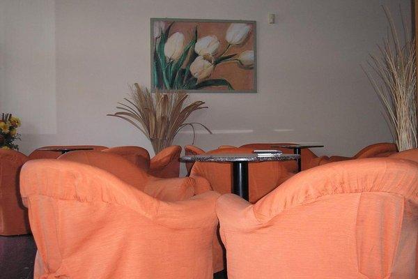 Hotel Playa - фото 2
