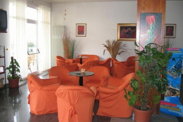 Hotel Playa - фото 6