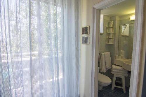 Hotel Solidea - фото 19