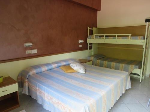 Hotel Solidea - фото 2