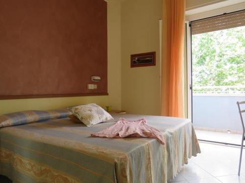 Hotel Solidea - фото 3