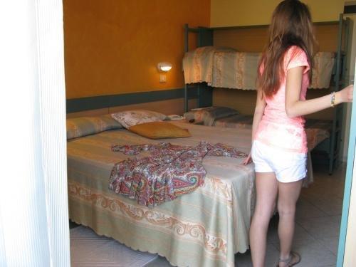 Hotel Solidea - фото 4
