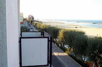 Hotel Sacramora - фото 18