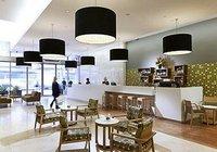 Отзывы DoubleTree by Hilton Melbourne, 4 звезды