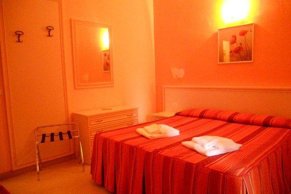 Hotel Etrusco - фото 7