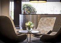 Отзывы Mercure Melbourne Albert Park, 4 звезды