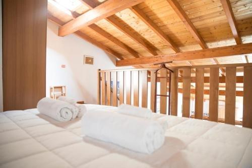 Residence Trieste - фото 17