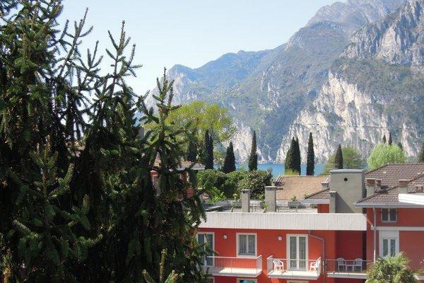 Hotel Brione - фото 23