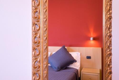 Hotel Oasi Wellness & Spa - фото 1