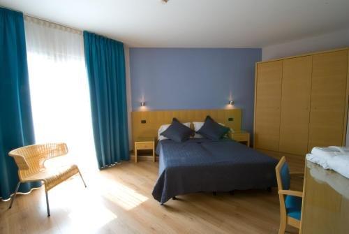 Hotel Oasi Wellness & Spa - фото 2
