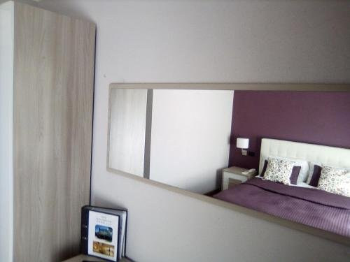 Hotel Oasi Wellness & Spa - фото 4