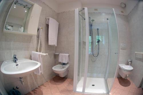 Hotel Bristol - фото 8