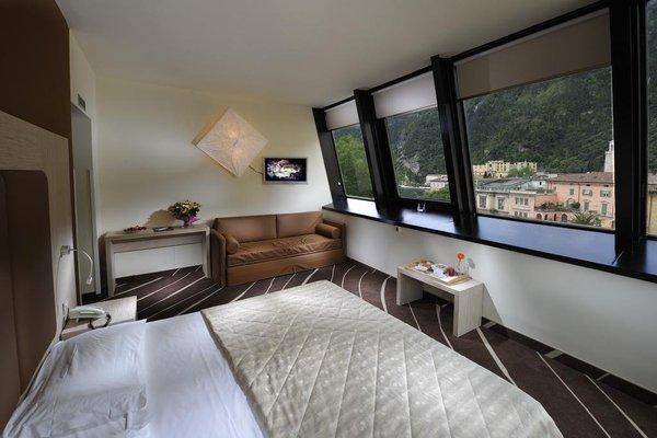 Grand Hotel Riva - фото 2