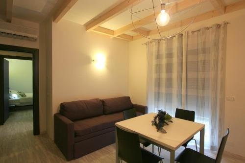 Ecohotel Primavera - фото 18