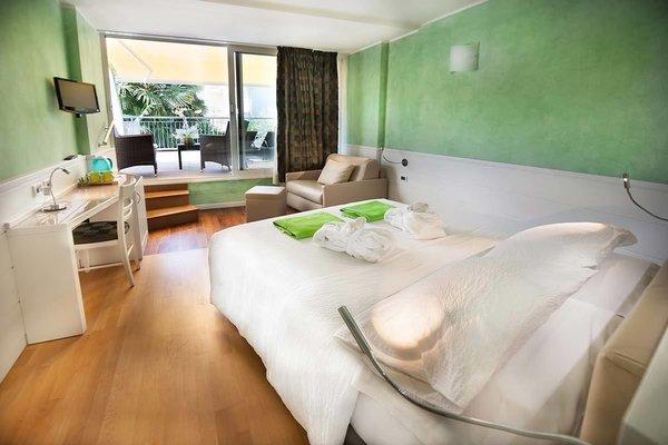 Hotel Gabry - фото 1