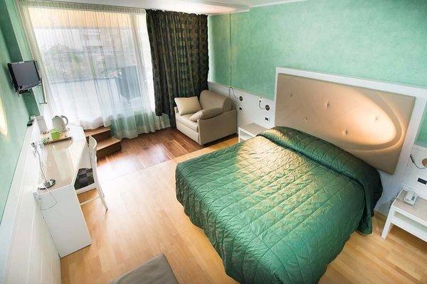 Hotel Gabry - фото 2