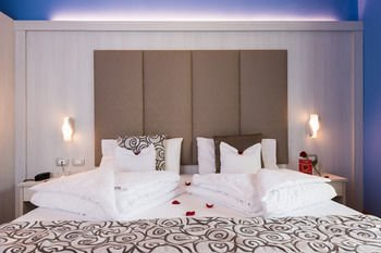 Villa Nicolli Romantic Resort - фото 2