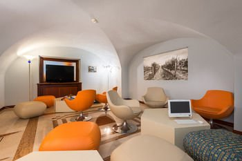 Villa Nicolli Romantic Resort - фото 4