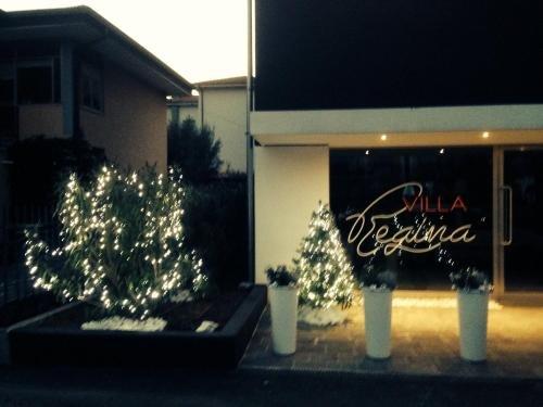 Villa Regina - фото 21