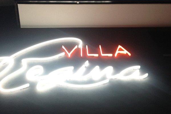 Villa Regina - фото 6