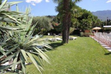 Hotel Riviera - фото 20